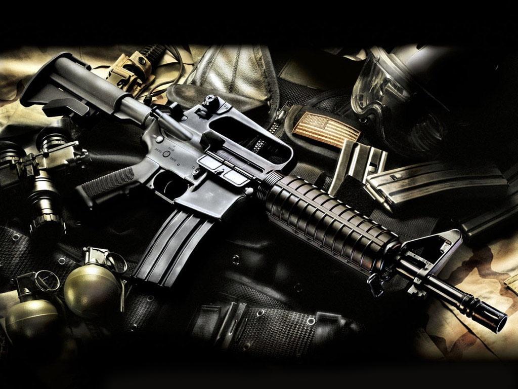 http://3.bp.blogspot.com/-Mat9BvOQsi8/TndzCsVx7qI/AAAAAAAAAYw/_UguNWQ75g8/s1600/Gun+Wallpaper+%25281%2529.jpg