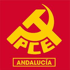 """Reunión de la Agrupación """"Alcalde Fº Cruz"""" del PCA de Ronda"""