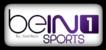 قناة bein sport 1 بث مباشر مشاهدة قناة bein sport 1 قناة بي ان سبورت 1 الجزيرة الرياضية بلس +1