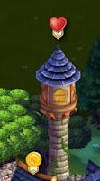 castleville tower