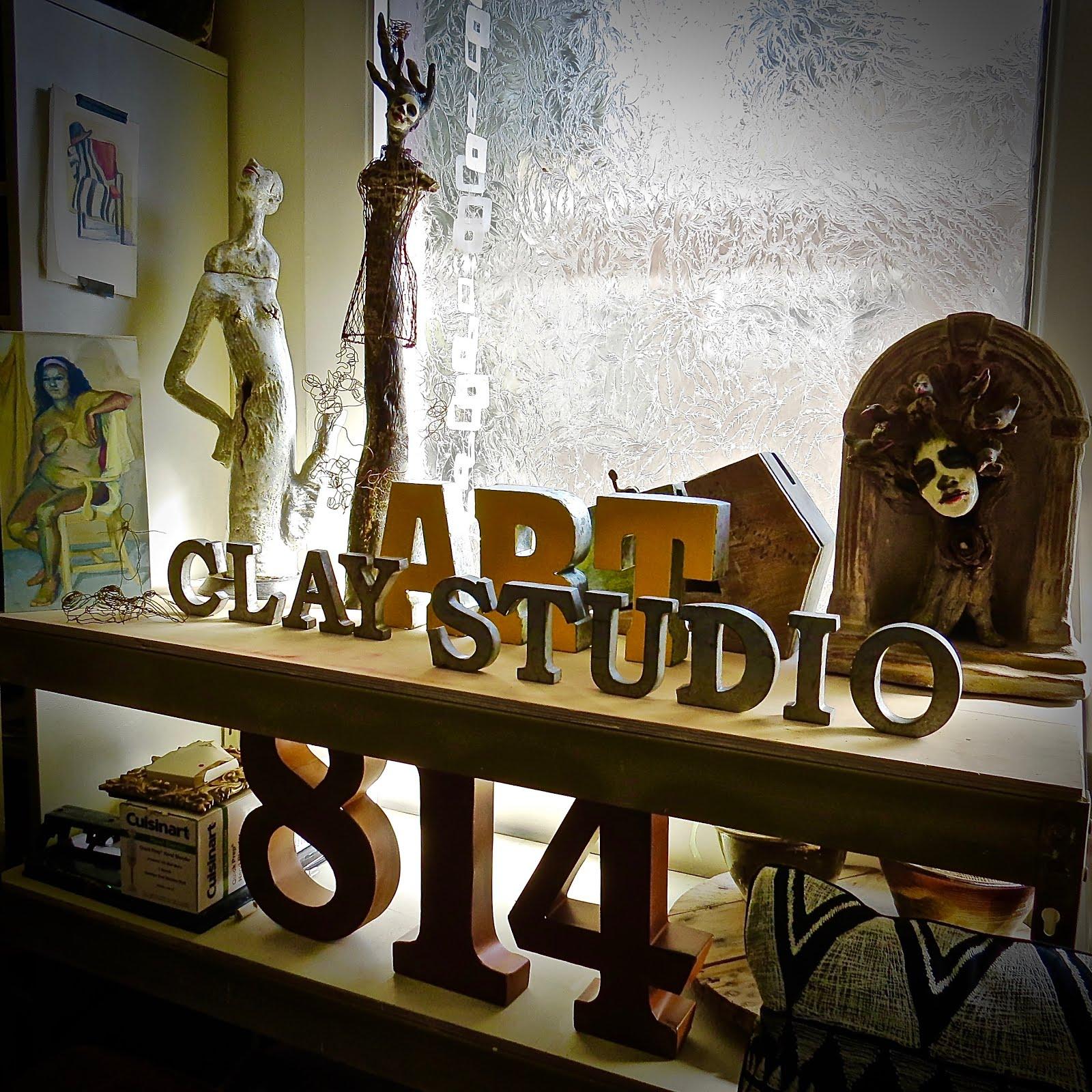 clayArtstudio814  (click image)
