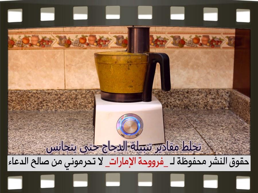 http://3.bp.blogspot.com/-MavlF3XYHP4/VFYaQHLv05I/AAAAAAAABuI/2mIxhTv-MCs/s1600/4.jpg