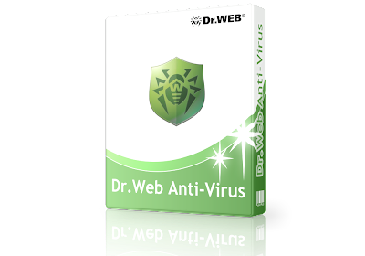 Dr.Web+Anti Virus Megapost de antivirus 2013 full