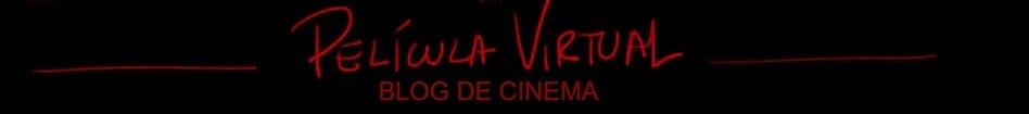 Película Virtual