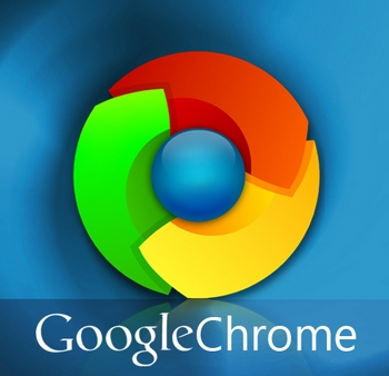 Скачать бесплатно Google Chrome (Гугл Хром) 5