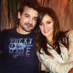 Paula  Y Peter♥