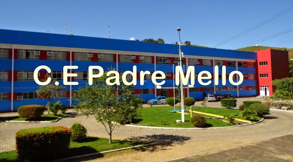Colégio Estadual Padre Mello