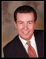 Craig Werley de Focus Realestate Advisors