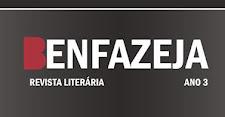 Benfazeja Comunidade Literária