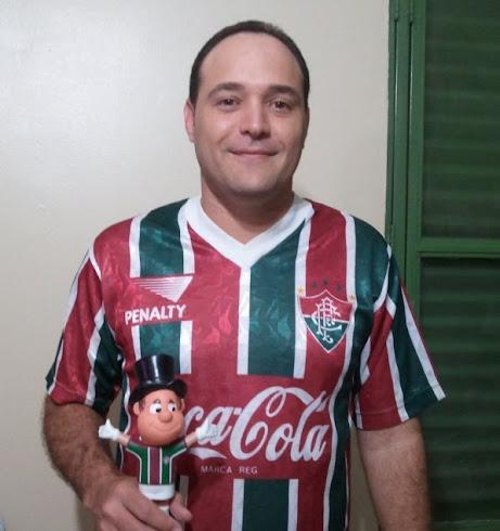 Antonio Neto (MT)