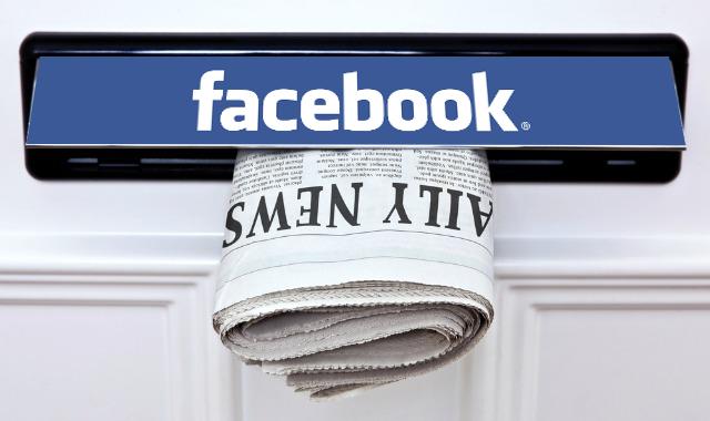 facebook-primera-fuente-noticias-red