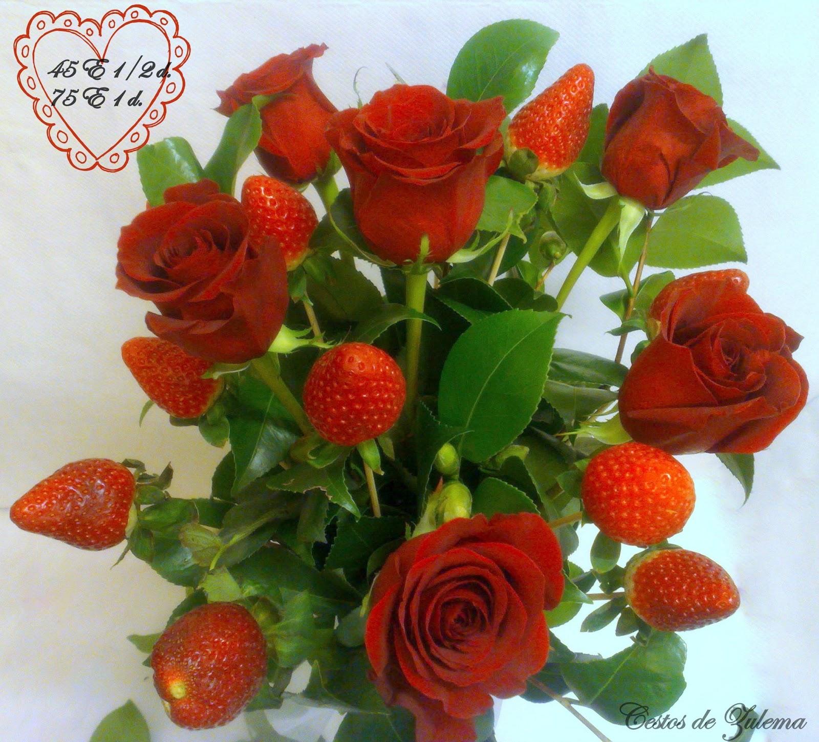 Ramo De Rosas Imagenes - Fotos de ramos de flores