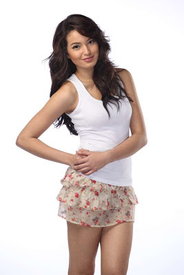http://3.bp.blogspot.com/-Mb0eiT8xM0E/UPBQtuvWOrI/AAAAAAAAAsM/QcLmvm0Buqk/s1600/Kokak+Sarah+Lahbati+002-K100.jpg