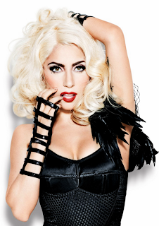 lady gaga Pictures, lady gaga Images