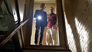 Fantasy Filmfest 2011 – The Innkeepers