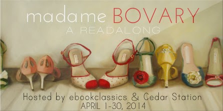 important aspects of madame bovary essay Amazoncom: madame bovary: backgrounds and sources essays in  isbn-10:  0393096084 isbn-13: 978-0393096088 product dimensions: 08 x 5 x 82  i  was prompted to buy the latest translation of this famous book after seeing a.