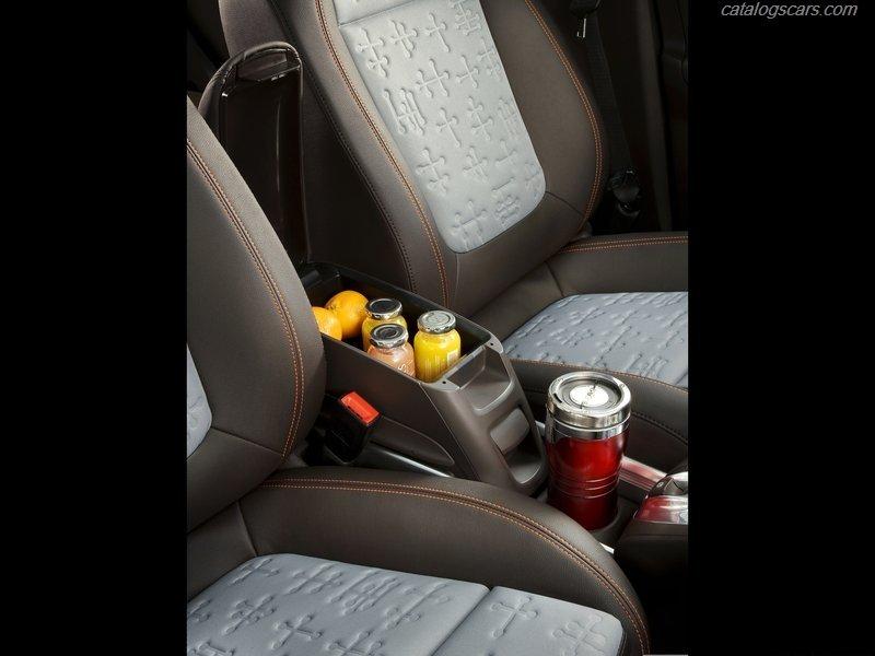 صور سيارة اوبل ميريفا 2012 - اجمل خلفيات صور عربية اوبل ميريفا 2012 - Opel Meriva Photos Opel-Meriva-2011-20.jpg