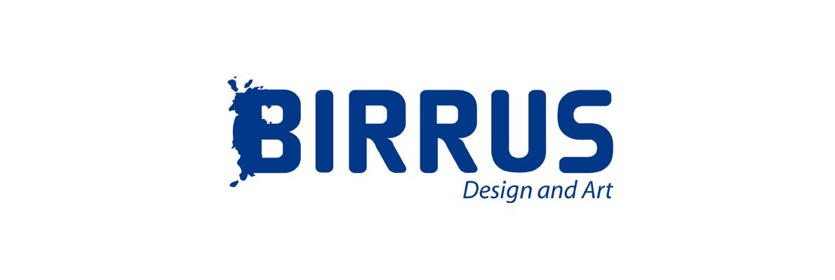 birrus