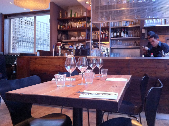 Fifteen+London+Jamie+Oliver+restaurant+review