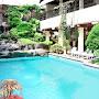 Duta Guest House Budget Hotel