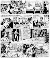 bd benzi desenate revista cutezatorii temerarii spatiului sf desene valentin liana tanase sorin stefanescu comics romania