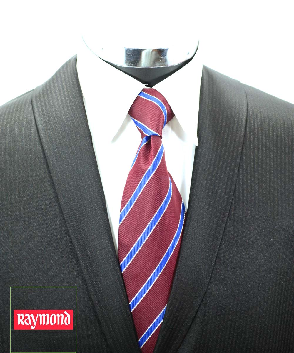 Raymond Suits for Wedding ~ Unique Wedding Ideas and Collections ...
