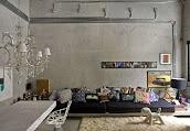 #11 Grey Livingroom Design Ideas