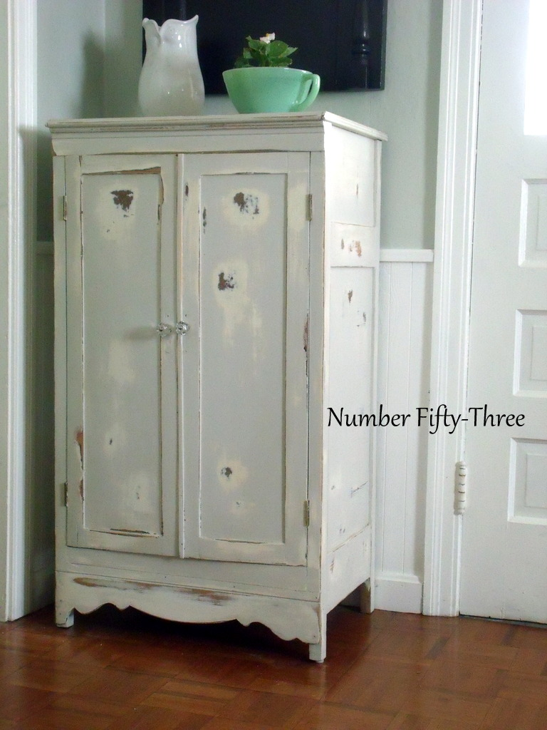 Number Fifty-Three: Vintage Kitchen Cupboard on vintage kitchen buffets, vintage rustic kitchen, vintage retro kitchen, vintage country kitchen, vintage kitchen cans, kraftmaid kitchen cabinets, kitchen cabinet doors, vintage china cabinet, garage cabinets, vintage kitchen cupboards, vintage kitchen appliances, vintage kitchen decor, vintage kitchen pantry, vintage kitchen wood, vintage furniture, vintage kitchens of the 1930s, vintage kitchen colors, installing kitchen cabinets, vintage kitchen flooring, kitchen island, vintage kitchen ideas, vintage kitchen photography, vintage kitchen with fireplace, vintage kitchen signs, vintage oak kitchen,