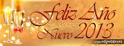 Portadas parade Año Nuevo - Feliz Año Nuevo 2013 portadas para facebook de navidad feliz aã±o nuevo