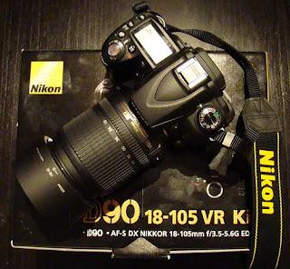 Best Seller Nikon