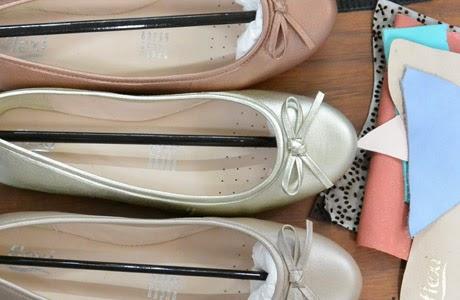 Flexi, fabrica de calzado, Guanajuato, León