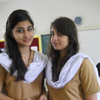 pakistani school girls - photo #8