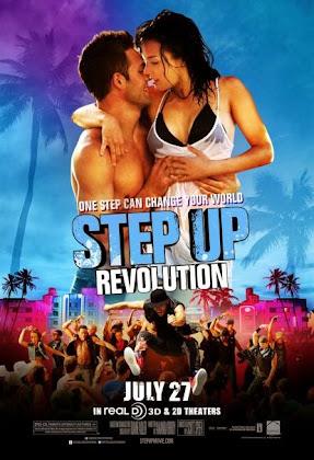 http://3.bp.blogspot.com/-MbB4lExEv1I/VOKSSiNqoII/AAAAAAAAHUY/eG1OvRz2Ln4/s420/Step%2BUp%2BRevolution%2B2012.jpg