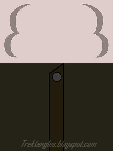 http://society6.com/trektangles/doctor-phlox-minimalist-star-trek-enterprise-ent-dr-trektangle-trektangles-startrek_print#1=45