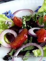 http://salzkorn.blogspot.fr/2012/04/wiederbelebung-rote-bete-salat-mit.html