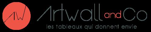 """""""Artwall and Co"""" Vente tableau design, Décoration maison, succombez pour un tableau déco"""