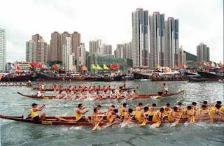 bulan terbaik untuk liburan ke hongkong