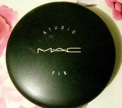 The Beauty Junkee: HOW TO: Spot Fake MAC Cosmetics (Update)