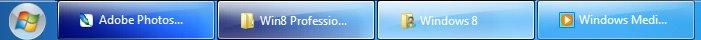 Windows 8 Professional Edition RC1_xbuild7.0.1128