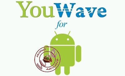 YouWave YouWave for Android 4.1.1 Full Version With Crack