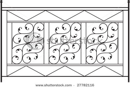 Gates grills designs wallpapers