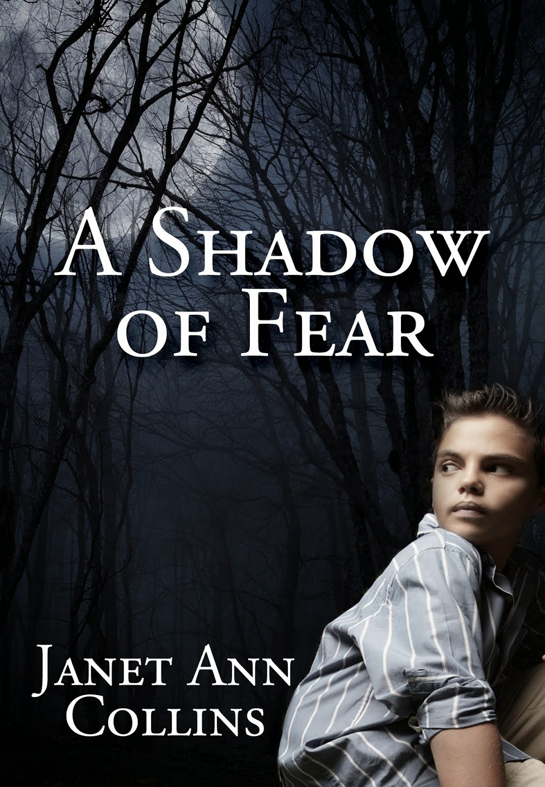 A Shadow of Fear