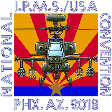 IPMS/USA National Convention