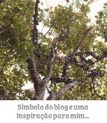 Jabuticabeira