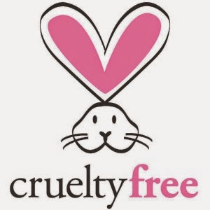 List of companies that do not test on animals