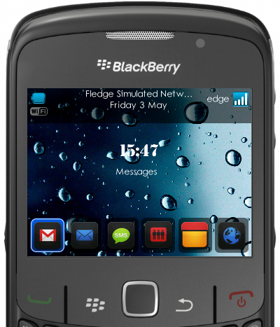 Blackberry 8520 Latest Software Free Download