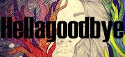 Hellagoodbye: Tumblr (klarheader)
