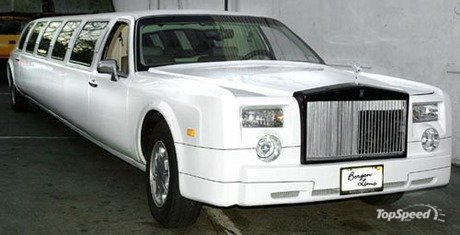 NEPAL FORUM: Rolls Royce History