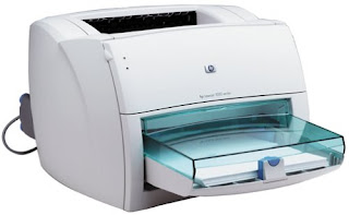 epson stylus t10 driver for windows 7 free download http://driversdownloadblog.blogspot.com/2012/10/driver-hp-laserjet-1000-printer.html