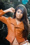Ranjana Mishra Glamorous photos-thumbnail-19